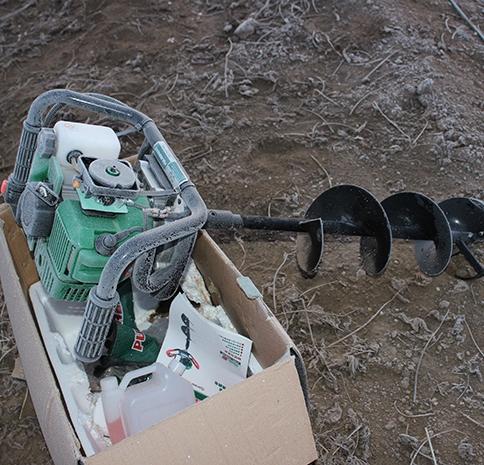 沈阳猪饲料厂家机械展示